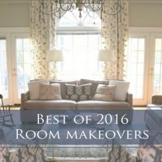 """Nashville Interior Decorator Weighs In: What's """"Out"""" in Design Trends - The Decorologist"""