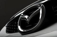 Para produsen otomotif di Indonesia dalam hal ini produsen mobil harus bisa mengambil pelajaran dari hengkangnya Mazda dan Ford dari persaingan bisnis ini.