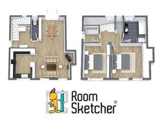 London Based Real Estate firm stands out from the crowd with RoomSketcher Live 3D Floor Plans. See how! http://www.roomsketcher.com/blog/london-real-estate-firm-stands-out-from-the-crowd-with-roomsketcher-live-3d-floor-plans/ #property #realestate #floorplanfriday