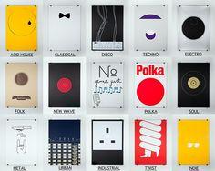 № genre, just ♬  Genre = Anything that sounds good!  http://facebook.com/nogenres  http://nogenrejustmusic.tumblr.com  http://soundcloud.com/nogenres  #music