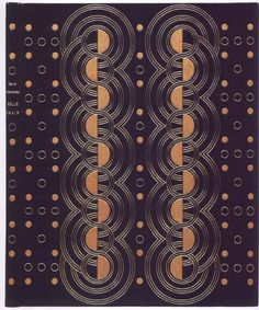 Art Deco Marquetry Pattern #art #art deco #graphics #print
