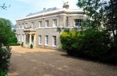 Grove Hill, Dedham, Colchester (GBP 2,900,000 stc Fine & Country) http://www.primeresi.com/prime-properties-of-the-week-10/11006/#