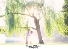 Downtown Orlando engagement photo shoot! – Lake Eola » Wings of Glory Photography