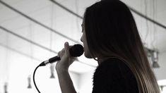 "Svadobná pieseň ""PRISAHÁM"" (studio sound) Facebook, Studio, Youtube, Musica, Study, Youtube Movies"