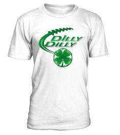 1961a9e0af2 dilly dilly st patricks day shirt