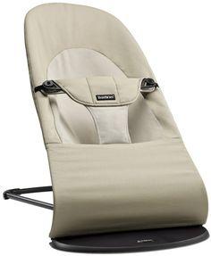 babybjÖrn spannbetttuch für wiege, weiß bei baby-markt.ch - ab 80 ... - Babybjorn Babywiege Design Harmony