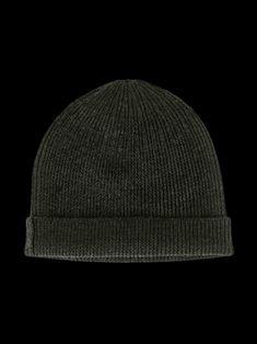 a5e46f4143765 22 Best Hats images