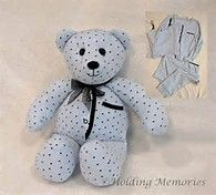 memory bear pattern free - Bing images More