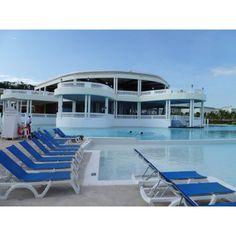Grand Palladium Lucea, Jamaica Jamaica Resorts, Vacation Spots, Hamilton, Goals, Spaces, Lady, Travel, Vacation Places, Viajes