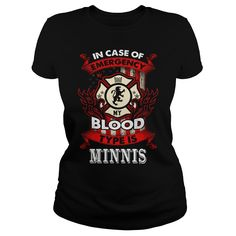 MINNISGuysTee MINNIS I was born with my heart on sleeve, a fire in soul and a mounth cant control. 100% Designed, Shipped, and Printed in the U.S.A. #gift #ideas #Popular #Everything #Videos #Shop #Animals #pets #Architecture #Art #Cars #motorcycles #Celebrities #DIY #crafts #Design #Education #Entertainment #Food #drink #Gardening #Geek #Hair #beauty #Health #fitness #History #Holidays #events #Home decor #Humor #Illustrations #posters #Kids #parenting #Men #Outdoors #Photography #Products…