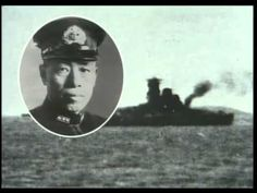 The Attack on Pearl Harbor in Color   World War II Military History Documentary - YouTube
