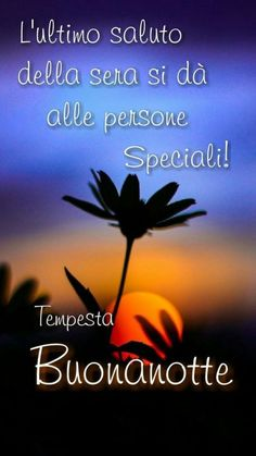 Good Night, Good Morning, Morning Quotes Images, Facebook, Dolce, Short Messages, Lidl, Biscotti, Gadget