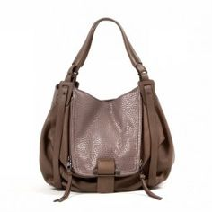 Had to buy the camel colored version of this bag last month. Got it on sale w/shipping included! Love it!!!