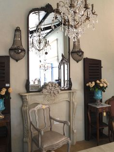 Beautiful ideas for your dining room