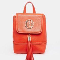River Island Mini Backpack