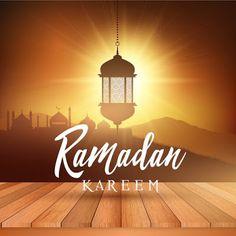 Eid Mubarak Wishes Images 2021 Ramadan Greetings, Eid Mubarak Greetings, Happy Eid Mubarak, Eid Mubarak Wishes Images, Eid Mubarak Greeting Cards, Ramzan Wallpaper, Ramzan Images, Ramzan Wishes, Ramadan Celebration