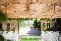 Danielle Michelle Photography » Wedding and Portrait Photography » Richard and Camilla > Married Bridal Photography, Portrait Photography, Camilla, Pergola, Outdoor Structures, Outdoor Pergola, Bridal Photoshoot, Portraits, Bridal Pictures