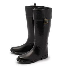 【レインシューズ】ベネトン BENETTON RAIN BOOTS - http://ladysfashion.click/items/79374