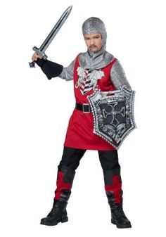 https://images.halloweencostumes.com/products/39949/1-2/child-brave-knight-costume.jpg