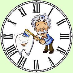 35 Mejores Im 225 Genes De Reloj Pared Vintage Wall Clocks