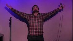 Neal Lynch Stand-up Comedy: Marijuana Bowl, Amber Alert, Female Wizards
