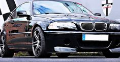 BMW #bmw #bmwlife #bmwdaily #bmwonly #bimmer #bimmerfest #bimmerpost #bimmer_club #car #cars #carselfie #classiccars #carshow #carswithoutlimits #exoticcars #luxurycars #like #comment #follow #share #repost #monday #prestigeautotech