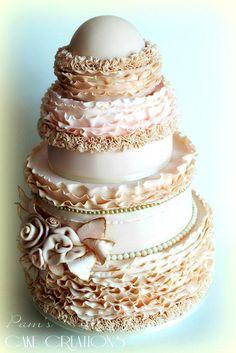 amazing cakes   Tumblr