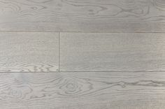 Intensive White - deep brushed and rich white finished engineered oak wooden floors.    #engineeredoak #whitewoodflooring #woodflooring #oakflooring #whiteoakflooring #wideplankflooring #unqiuebespokewood #woodenflooring #engineeredwoodfloor