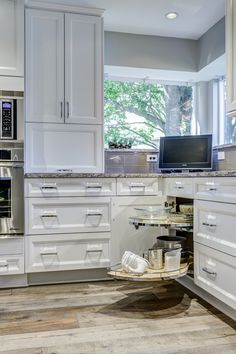 Dallas Kitchen Design Prepossessing Cabinet Organization And Storage Ideas Kitchen Design Concepts Design Inspiration