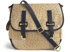 Internship Bag. NEED THISSS
