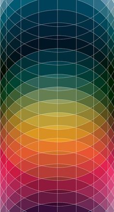 Chroma: Chroma is defined as the strength or dominance of the hue. On the outer edge of the hue wheel are the intensely saturated hues. Towards the centre of the colour wheel, no hue dominates and they become less and less saturated.