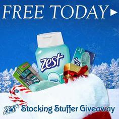 FREE Zest Car Shaped Soap, Diecast Cars & Body Wash 3PM EST