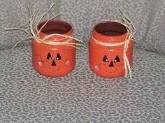 baby food jar crafts | takaramo pic