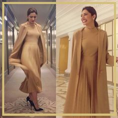 Mahira Khan, Raees Promotions, Dubai, MyFashgram