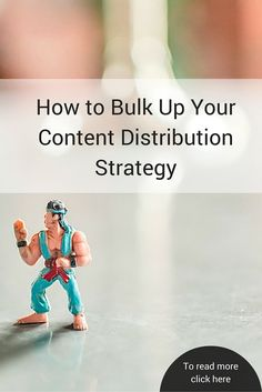 Here are 5 do's and don'ts to keep in mind when distributing content and the best practices for implementing a robust content distribution strategy.