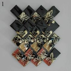 Paper Weaving, Paper Decorations, Advent Calendar, Gift Wrapping, Vase, Holiday Decor, Diy Bags, Gifts, Candy