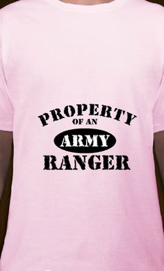 Best Military Wives Tshirt Ideas And Templates Images On - Property of t shirt template