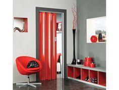 carrelage mural eiffel artens en fa ence gris fonc 25 x. Black Bedroom Furniture Sets. Home Design Ideas