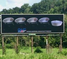 Chattanooga, July 2015