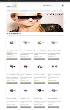 Fashion Themes, Face Shapes, Bottega Veneta, Sunglasses Women, Design, Design Comics