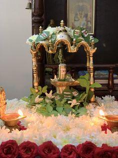 Saraswati Devi, Shiva Shakti, Hindu Rituals, Hindu Mantras, Durga Maa Paintings, Lord Shiva Pics, Shiva Parvati Images, Pooja Mandir, Ganesh Idol