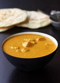 Aloo Masala - Südindisches Kartoffelcurry » Taste of Travel