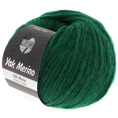YAK MERINO 02-green mix | | Airy lightweight supple and absolutely skin-friendly yarn with a high content of natural fiber | 28% alpaca, 30% virgin wool, 20% yak, 22% polyamide | 110m/50g 1 ball | knitting needles size 8 | 200.00 UAH | В НАЛИЧИИ 2 МОТКА