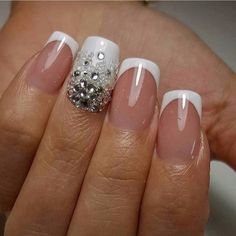 Best Decorated Nail Patterns for Debutants nail patterns health, nail patterns for summer nail patterns easy, nail patterns for short nails, nail patterns with tape Zoya Nail Polish, Nail Manicure, Swag Nails, Fun Nails, Nail Pictures, Wedding Nails Design, Nail Patterns, Creative Nails, French Nails