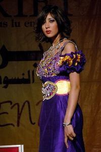 Les forums de Dziriya.net ont migré vers une autre plateforme. En conséquence, les anciens utilisateurs sont invités à réinitialiser leur mot de passe afin de pouvoir récupérer leur compte. Mots-clés Arabic Dress, Mode Style, Traditional Dresses, Wonder Woman, Costume, Superhero, Image, Women, Fashion