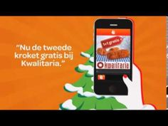 SCOUPY Kwalitaria-commercial december 2013