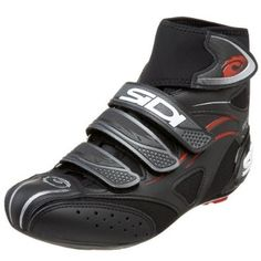 http://www.amazon.com/exec/obidos/ASIN/B00144SPG2/pinsite-20 SIDI Hydro GTX Cycling Shoe Best Price Free Shipping !!! OnLy NA$
