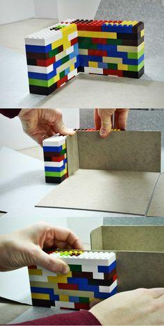Lego Box Jig by @Sarah (whynoteight.wordpress.com)