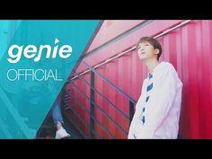 엘에이유 L.A.U - 향기로와 So Sweet Official M/V - YouTube