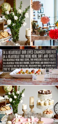 275 Best Baby Showers Images On Pinterest Baby Boy Shower Baby